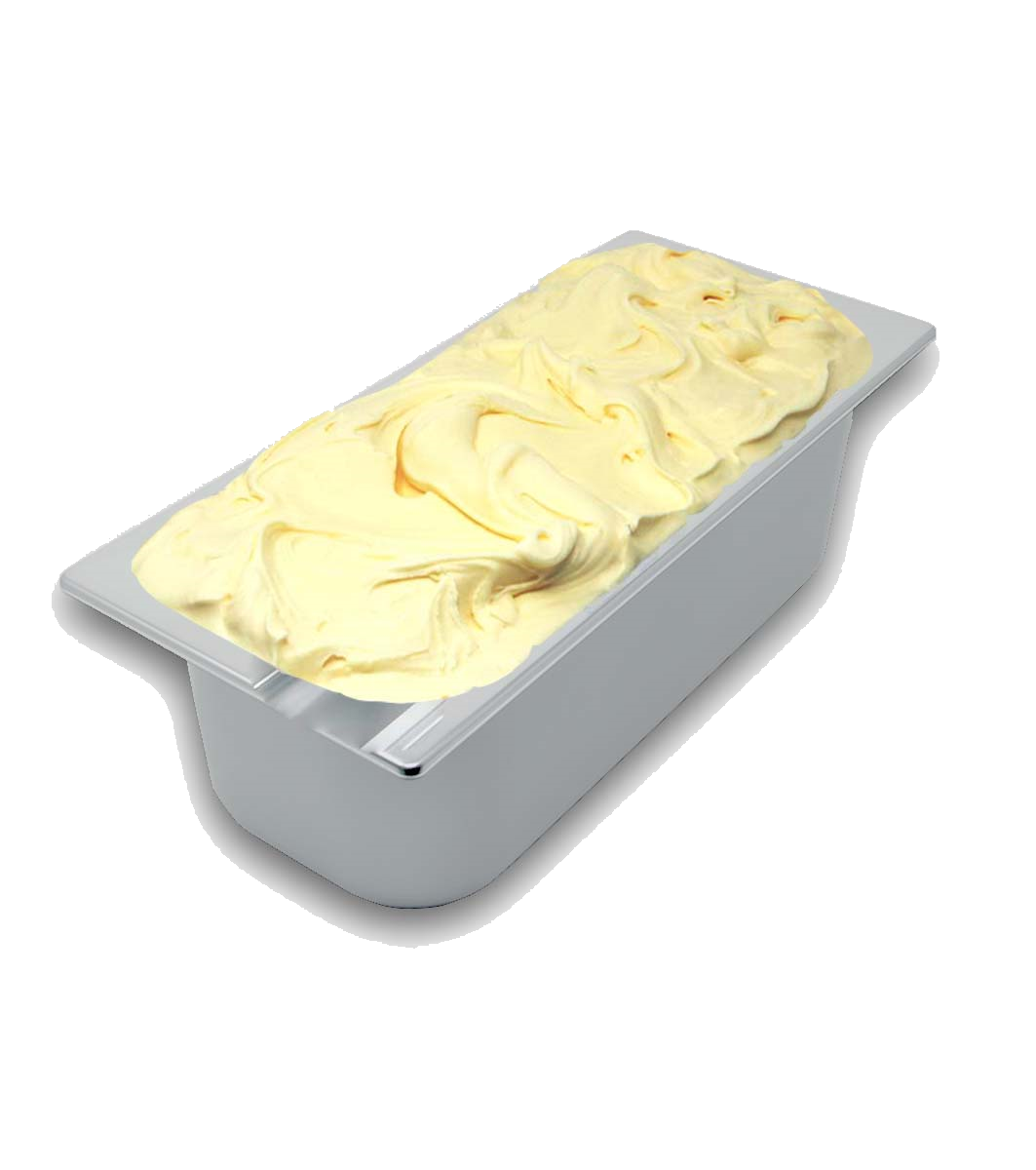 Crema de Mantecado